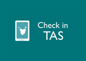 check-in-TAS.png